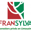 Christophe CHARBONNIAUD , nouveau président de Fransylva en Limousin