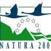 Approbation de l'annexe Natura 2000 au schéma régional de gestion sylvicole (SRGS)