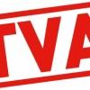 Nouveaux taux de TVA
