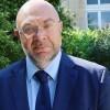 STEPHANE TRAVERT – Nouveau Ministre de l'Agriculture