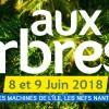 Aux arbres ! Un événement professionnel et citoyen sur les forêts, le climat, la biodiversité
