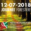 JOURNEE FORESTIERE 2018 – Rendez-vous incontournable des propriétaires forestiers en Limousin