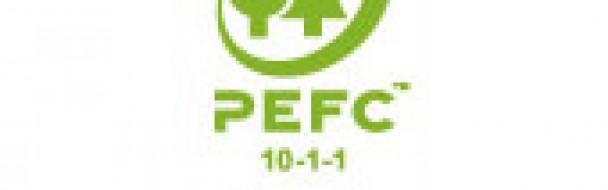 Nomination de Olivier Bertrand au Comité Directeur de PEFC Monde