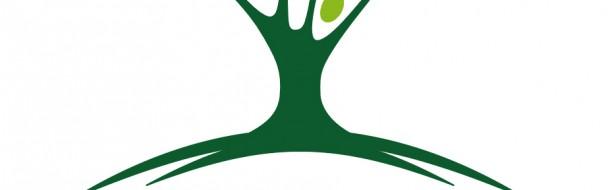 Fonds Forestier en Limousin : Participez et devenez acteurs: UN EURO COLLECTE! UN ARBRE PLANTE!