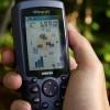 FORMATIONS POUR LES PROPRIETAIRES FORESTIERS  Utilisation du GPS et QGIS