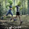 LA FORET BOUGE – Le coach numérique des propriétaires forestiers