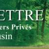 LA LETTRE 41 de Fransylva en Limousin est disponible