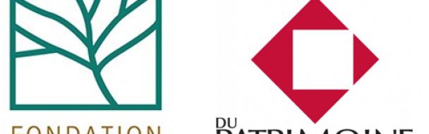 OFFRONS UN CHÊNE pour la restauration de Notre-Dame de Paris