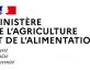 La députée Anne-Laure Cattelot remet au gouvernement son rapport de mission parlementaire  pour l'avenir de la forêt et de la filière bois