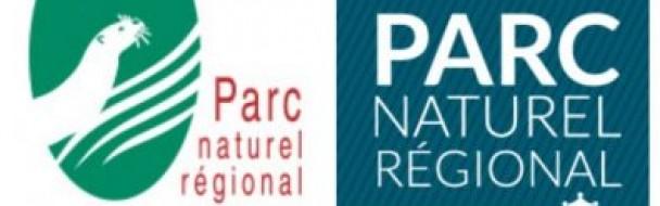 SylvoTrophée 2020 du Parc Naturel Régional de Millevaches