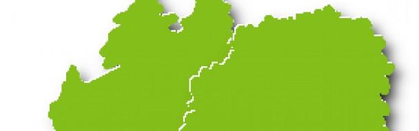 FOGEFOR – Stages de formation forestière