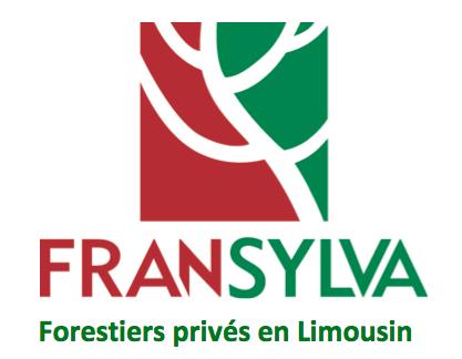 Fransylva-Limousin