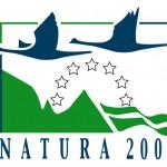 logo_natura2000_small500