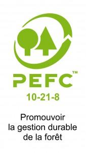 PEFC_LIMOUSIN_10-21-8
