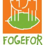 fogefor