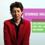 Veronique Borzeix