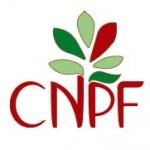 logo_cnpf_3_1_3