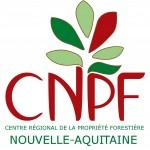 CNPF_CRPF_Nlle-Aquitaine A UTILISER (002)