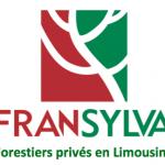 Fransylva - Forestiers privés en Limousin