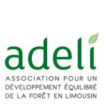 logo-adeli