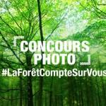PEFC-concoursphoto-FB-2-925x610