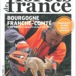 FORET DE FRANCE