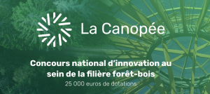 concours-national-la-canopee--1117x500