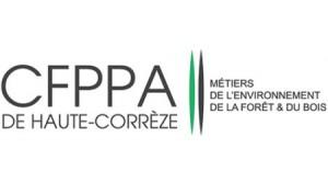 LOGO-CFPPA-MEYMAC-450x250