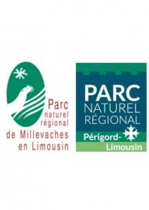 Parc-naturels-regionaux-millevaches