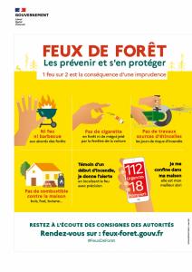 19062_sensibilisation-feuForet_AFFICHE-2019_A4 FR